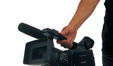 Izrael szantażuje dziennikarzy? Międzynarodowy skandal