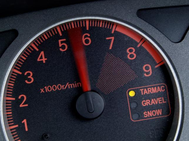 Najbardziej niezawodne używane samochody 2012 roku