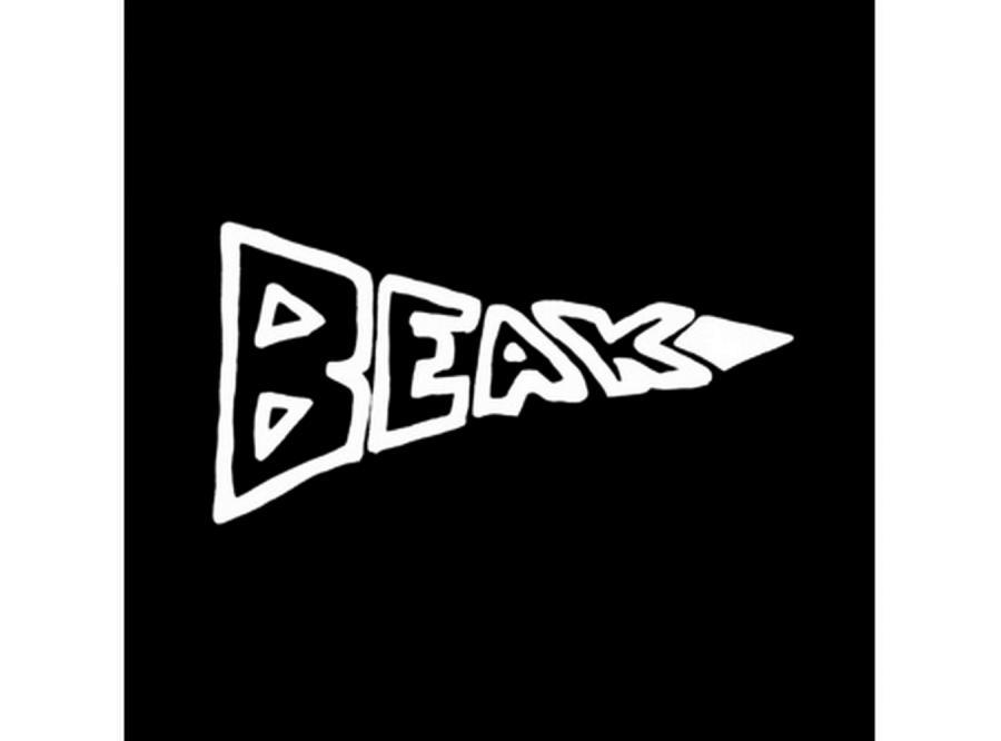 Posłuchaj przed premierą nowej płyty grupy lidera Portishead