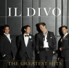 "Il Divo ""Greatest Hits"""