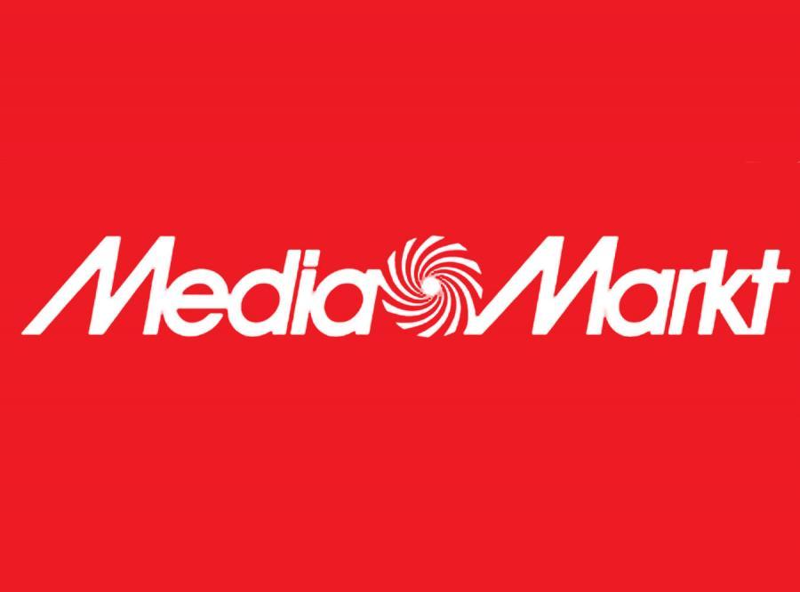 MediaMarkt będzie miał własne telewizory
