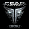 """7. Fear Factory – """"The Industrials"""""""
