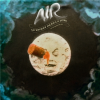 """Air –""""Le Voyage Dans La Lune"""" i..."""
