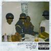 """7. Kendrick Lamar – """"good kid, m.A.A.d city"""""""