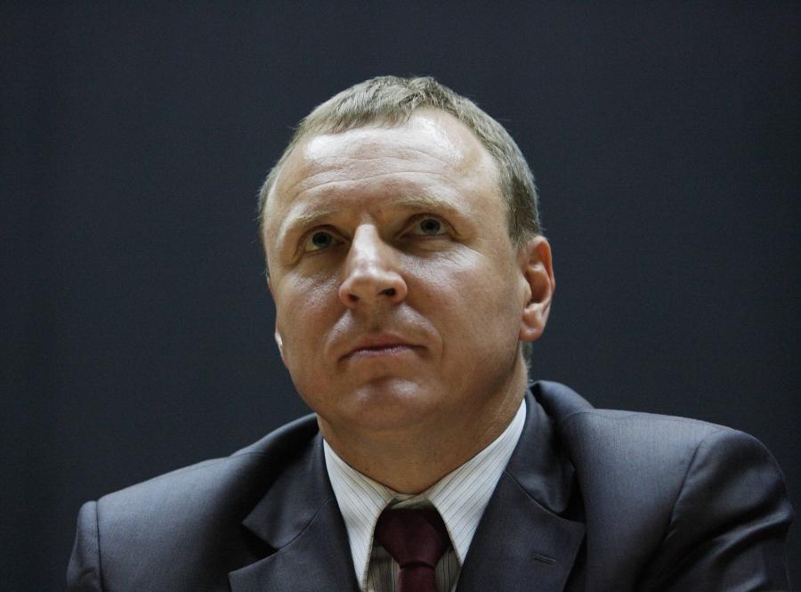 Jarosław Kurski