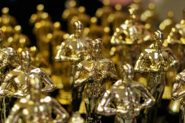 Najlepsze efekty specjalne 2013 roku – oni walczą o Oscara: