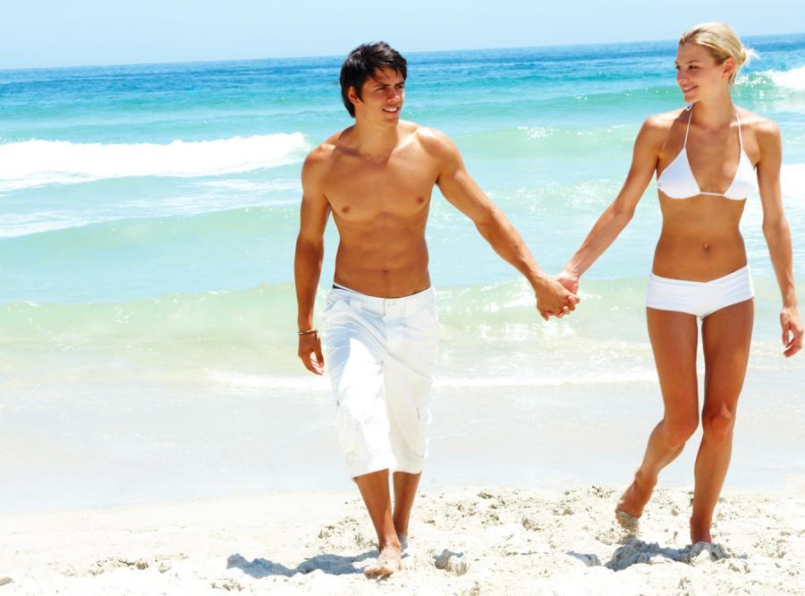 Sprawdź, gdzie flirtują polscy turyści