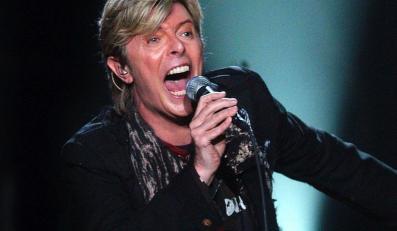 """""""The Next Day"""" Bowiego najszybciej sprzedającą się płytą roku"""