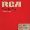 """""""Comedown Machine"""" –The Strokes"""