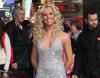 """Odsłonięto drugą woskową figurę Britney Spears, tym razem """"grzeczną"""""""