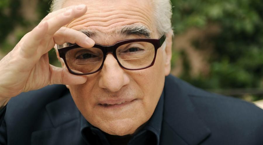 Martin Scorsese: Powinniśmy się chwalić dorobkiem amerykańskiej kinematografii