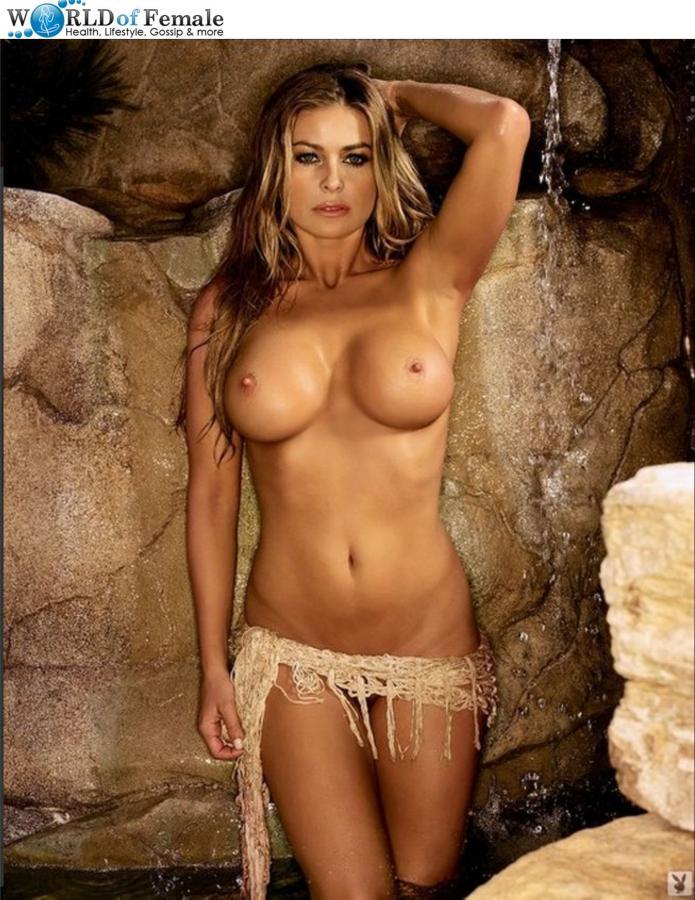 Фото и видео голых актрис 7348 фотография