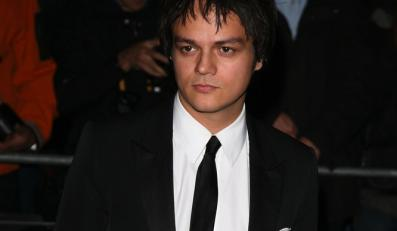 "Jamie Cullum prezentuje ""Everything You Didn't Do"""