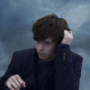 James Blake pomylony z Bluntem