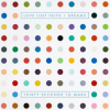"7. 30 Seconds To Mars – ""Love Lust Faith + Dreams"""