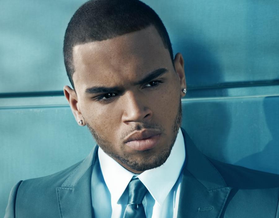 Chris Brown zakończy karierę?