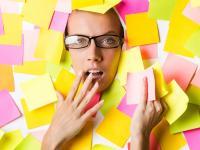 Problemy z pamięcią krótkotrwałą? To ci pomoże
