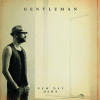 "Gentleman – ""New Day Down"""