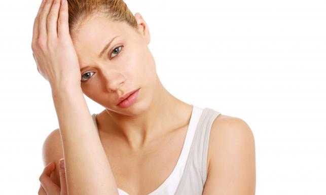 5 nietypowych oznak, że brakuje ci witamin