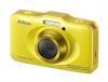 Nikon S31
