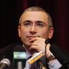 Michaił Chodorkowski - 9 lat po wyroku