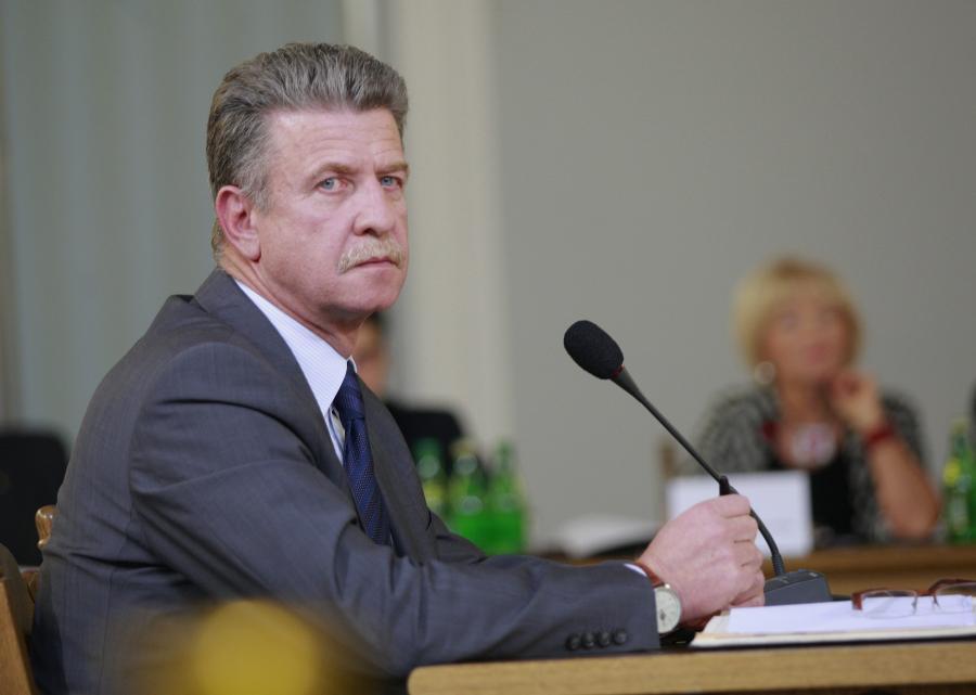 Konrad Kornatowski