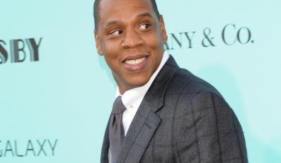 """Jay-Z zapowiada nowy album """"Magna Carta Holy Grail"""""""
