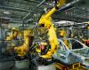 Motoryzacja i nowoczesne technologie
