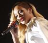 Rihanna (Gdynia, 7.07)