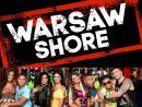 MTV planuje polską edycję kontrowersyjnego reality show