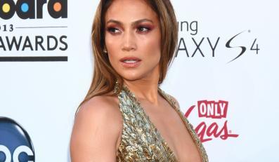 """Jennifer Lopez zagra w """"The Boy Next Door"""""""