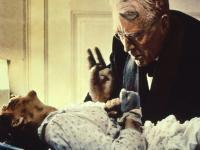 Śmierć na planie, czyli najgłośniejsze wypadki w historii kina [ZDJĘCIA]