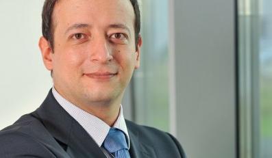 Filip Poniewski