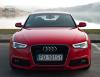 Audi A5 - najbardziej niezawodny samochód w klasie średniej z przebiegiem od 50 tys. km do 100 tys. km