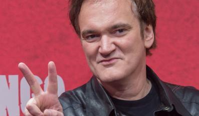 Oto 10 najlepszych filmów 2013 roku (do dziś) według Quentina Tarantino: