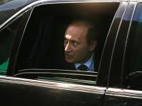 """""""Morderstwo Niemcowa pokazuje słabość Władimira Putina"""""""