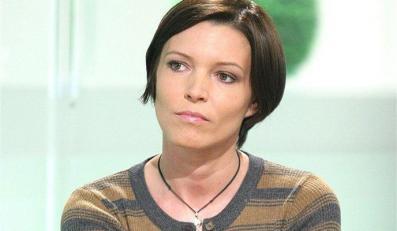 Felicjańska przeprasza za jazdę po alkoholu
