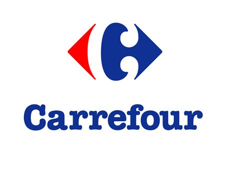 Carrefour zwalnia 1700 osób