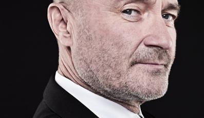 Phil Collins przygotowuje kolejne reedycje swoich płyt