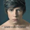 """1. Dawid Kwiatkowski – """"9893"""""""
