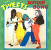 "5. ""Birdie Song"" – The Tweets"