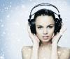 10 najlepszych piosenek roku 2013 zdaniem