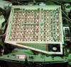 Elektryczny mercedes 190