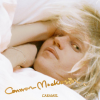 """Caramel"" –Connan Mockasin"