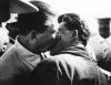 Józef Stalin i Iwan T. Spirin