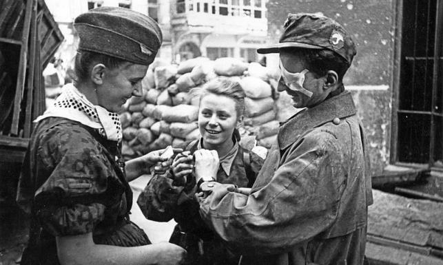 Zamach na generała SS Franza Kutscherę. 70 lat od brawurowej akcji AK