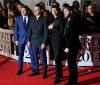 "Brytyjski album roku: Arctic Monkeys – ""AM"""