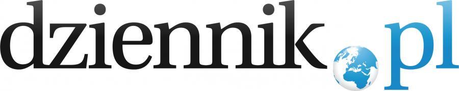 Logo dziennik.pl