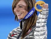 Wybierz miss igrzysk olimpijskich w Soczi. ZDJĘCIA