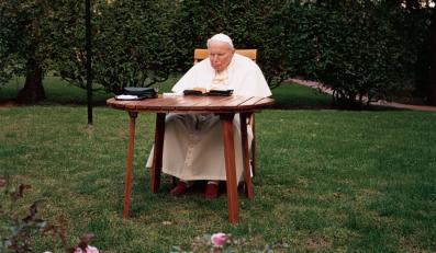 Watykan otwiera dla turystów ogrody papieskiej rezydencji Castel Gandolfo